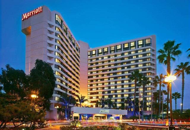 万豪酒店加盟_万豪酒店加盟怎么样_万豪酒店加盟电话_2