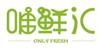 唯先(天津)智能科技有限公司