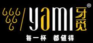 湖南盛腾餐饮管理有限公司