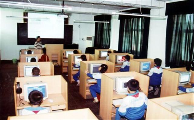 mini学习吧加盟_mini学习吧加盟优势_mini学习吧加盟条件_3