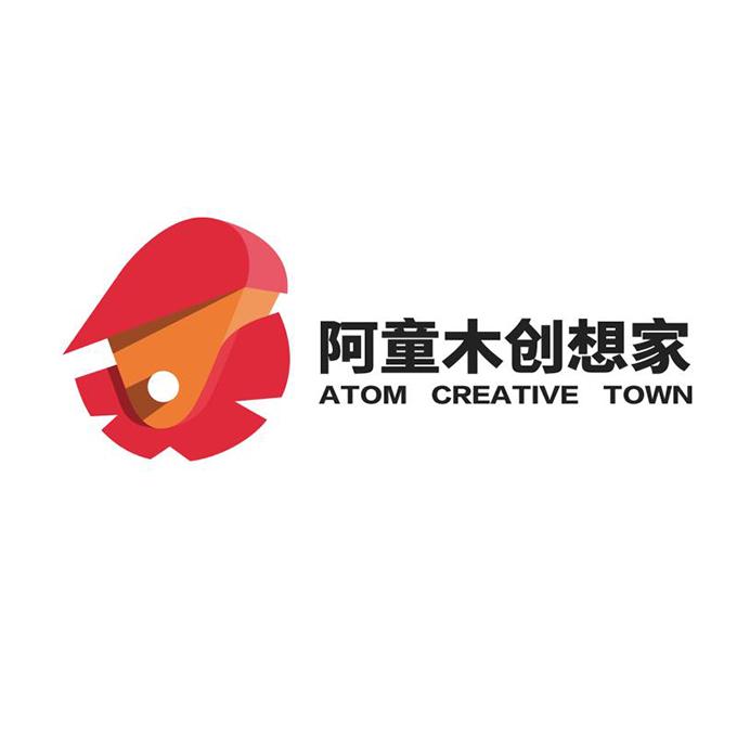 阿童木机器人教育培训加盟