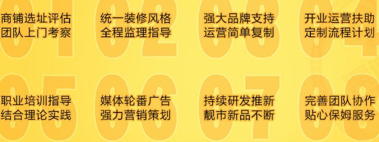 五亩小舍台湾饭团加盟支持_1
