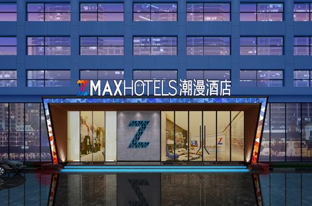 ZMAX潮漫酒店加盟_ZMAX潮漫酒店加盟怎么样_ZMAX潮漫酒店加盟电话_1