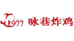 北京明哲广汇餐饮管理有限公司
