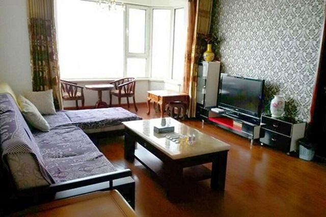 四海友家度假公寓加盟_四海友家度假公寓加盟怎么样_四海友家度假公寓加盟电话_2