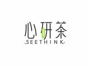 广州市舜达餐饮管理服务有限公司