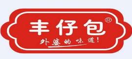 河南谷润餐饮管理有限公司