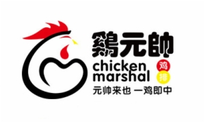 广州市稻上餐饮管理服务有限公司