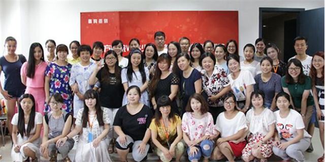 华语作文加盟_华语作文加盟费多少_华语作文加盟条件_5