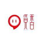 杭州御熙餐饮管理有限公司