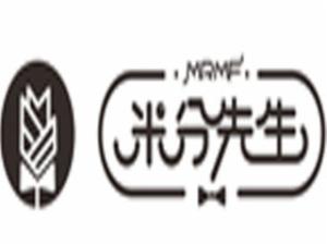 源泽文化餐厅公司