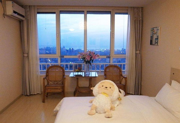 锦时国际酒店加盟_锦时国际酒店加盟怎么样_锦时国际酒店加盟电话_2
