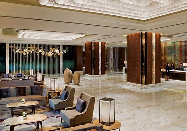 新世纪酒店加盟_新世纪酒店加盟怎么样_新世纪酒店加盟电话_2