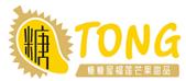 广州原道餐饮管理公司