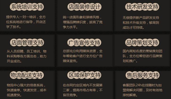 鱼票酸菜鱼米饭加盟_4