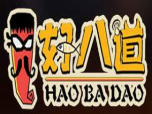 广州速成餐饮管理有限公司