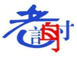 安徽金龙投资有限公司