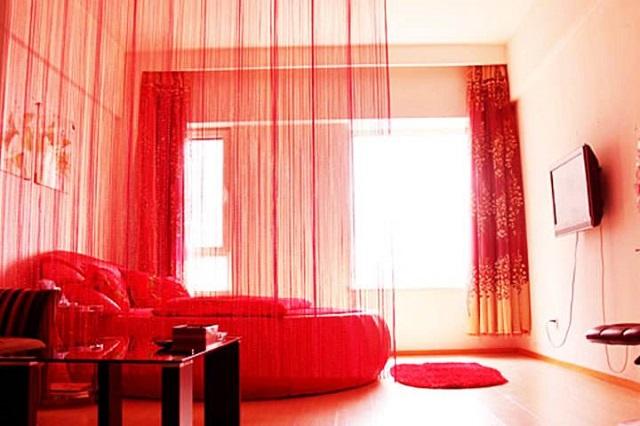 2599爱情主题公寓加盟_2599爱情主题公寓加盟怎么样_2599爱情主题公寓加盟电话_2