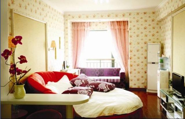 2599爱情主题公寓加盟_2599爱情主题公寓加盟怎么样_2599爱情主题公寓加盟电话_3