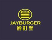 秦皇岛亿城餐饮管理有限公司