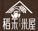 山东噜膳坊餐饮管理咨询有限公司