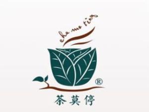 广州市百年保健食品有限公司