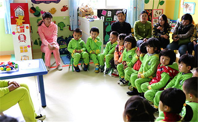 香港艾乐国际幼儿园加盟_香港艾乐国际幼儿园加盟优势_香港艾乐国际幼儿园加盟电话_2