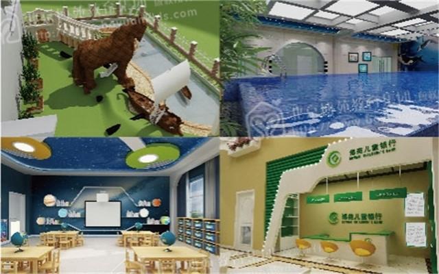 北京博苑幼儿园加盟_北京博苑幼儿园加盟支持_北京博苑幼儿园加盟流程_3