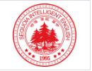 红杉树智能英语教育机构加盟_红杉树智能英语教育机构加盟怎么样_红杉树智能英语教育机构加盟电话