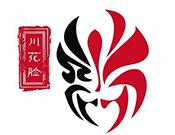 哈尔滨振河餐饮管理有限公司