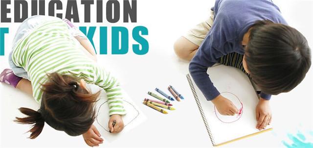 红黄蓝幼儿园加盟_红黄蓝幼儿园加盟费用_红黄蓝幼儿园加盟条件_2