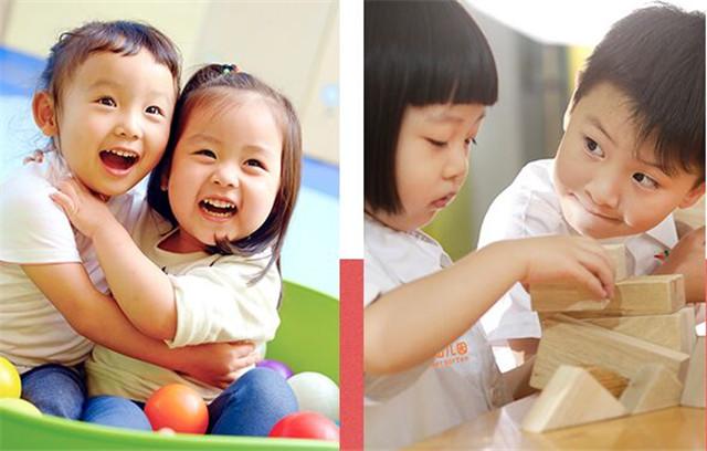 红黄蓝幼儿园加盟_红黄蓝幼儿园加盟费用_红黄蓝幼儿园加盟条件_3