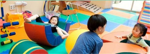幼儿教育连锁加盟_中国儿童教育行业早的幼教连锁品牌小太阳幼儿园全国招商加盟 ...