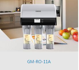 GM-RO-11A