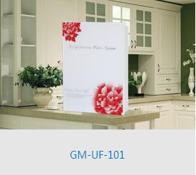 GM-UF-101