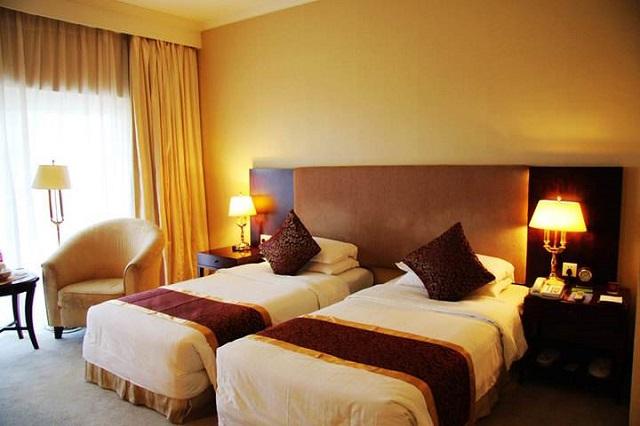 亚洲海湾大酒店加盟_亚洲海湾大酒店加盟怎么样_亚洲海湾大酒店加盟电话_3