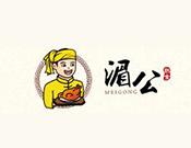 昆明湄庄餐饮管理有限公司