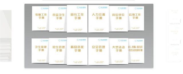 起点(中国)幼教研究院加盟_起点(中国)幼教研究院加盟怎么样_起点(中国)幼教研究院加盟优势_3