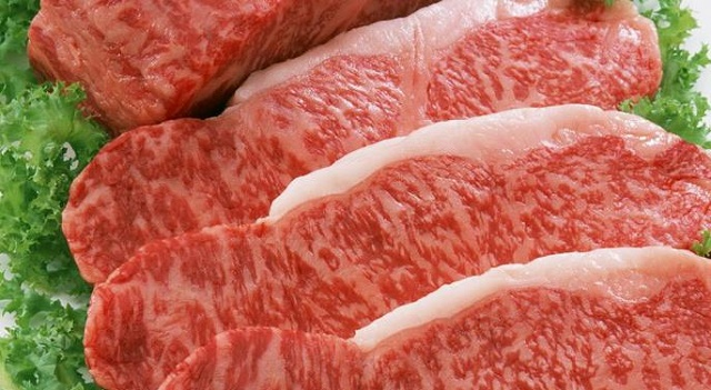 龙大冷鲜肉加盟_龙大冷鲜肉加盟怎么样_龙大冷鲜肉加盟电话_2