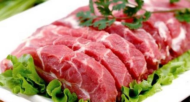龙大冷鲜肉加盟_龙大冷鲜肉加盟怎么样_龙大冷鲜肉加盟电话_3