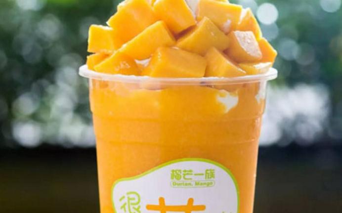 榴芒一族甜品加盟_1
