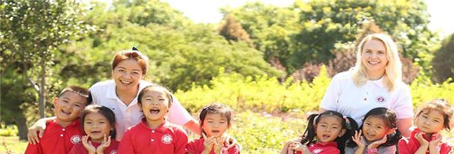 北大附属实验学校幼儿园加盟_北大附属实验学校幼儿园加盟费多少_北大附属实验学校幼儿园加盟条件_3