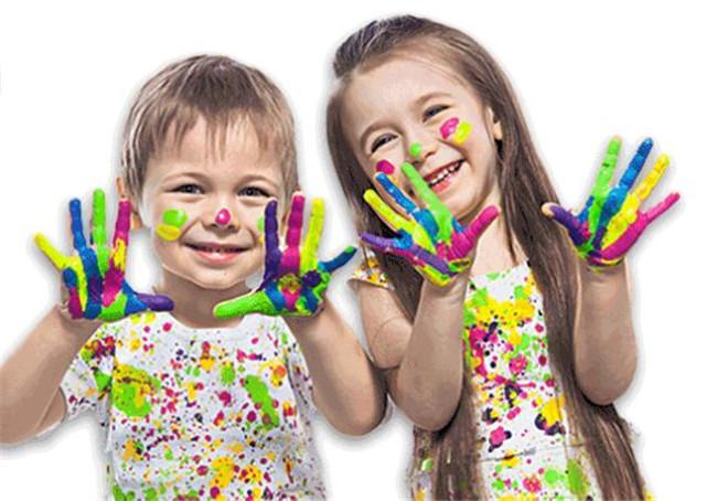 艾利金德幼儿园加盟_艾利金德幼儿园加盟支持_艾利金德幼儿园加盟条件_3