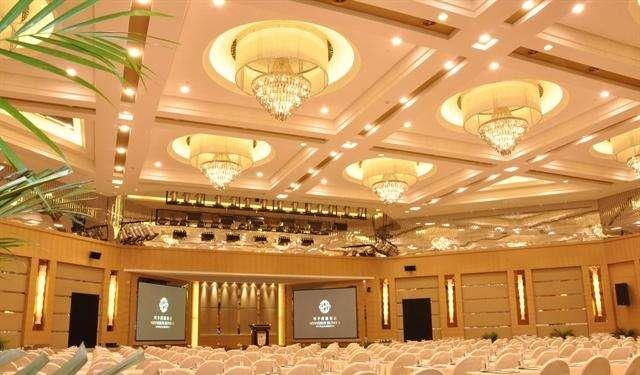 明宇酒店加盟_明宇酒店加盟怎么样_明宇酒店加盟电话_2