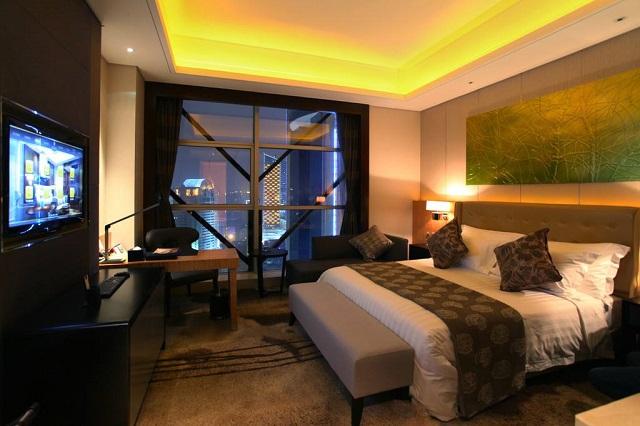 明宇酒店加盟_明宇酒店加盟怎么样_明宇酒店加盟电话_3