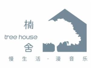广东众诚文化传媒公司