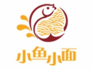 北京君膳餐饮管理有限公司