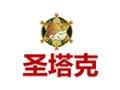 秦皇岛今日餐饮管理有限公司