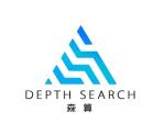 深圳聚客友网络科技有限公司
