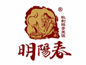 吉林省明阳春餐饮管理有限公司